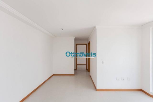 Apartamento à venda, 50 m² por R$ 330.917,00 - Ecoville - Curitiba/PR - Foto 10