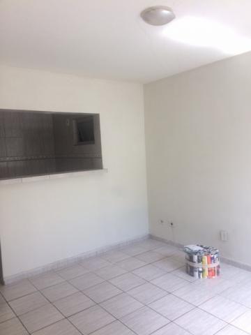 Apartamento 01 Quarto na Boa Vista Excelente Localização, Preço Pra Tora
