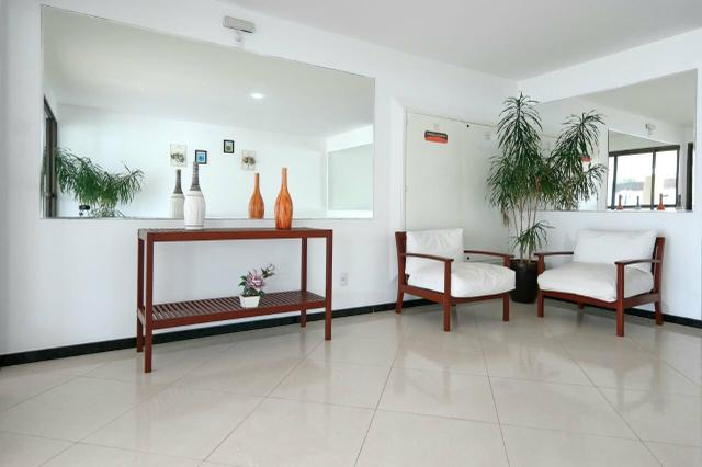 Apartamentos 3\4 - Lauro de Freitas - Últimas unidades - Foto 19