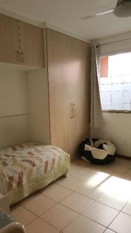 Pendotiba / Badu, Condomínio, alto padrão3 suítes, aquecimento digital, toda climatizada - Foto 11