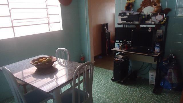 Samuel Pereira oferece: Casa Quadra 13, 1 Suite + 2 Quartos 2 Salas Garagem Financia - Foto 11