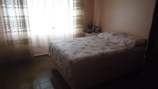 Samuel Pereira oferece: Casa Quadra 13, 1 Suite + 2 Quartos 2 Salas Garagem Financia - Foto 8