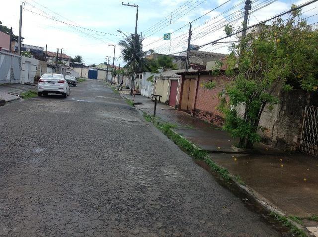 Otima localizacao! Casa em Jiquiá, Recife com Terreno de 200m2 - Foto 15