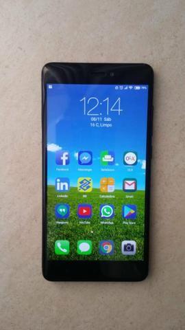 Xiaomi redmi note 4x celulares e telefonia parque res indai xiaomi redmi note 4x stopboris Choice Image
