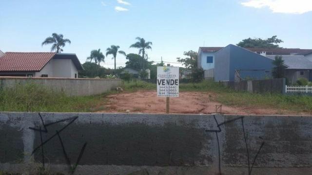Terreno em Itapoá - Foto 4
