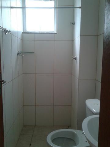 Lindo Apartamento Condominio Villa Paraiso - Foto 7