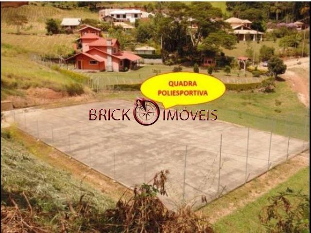 Excelente terreno com 626 m² em venda nova- teresópolis - Foto 13