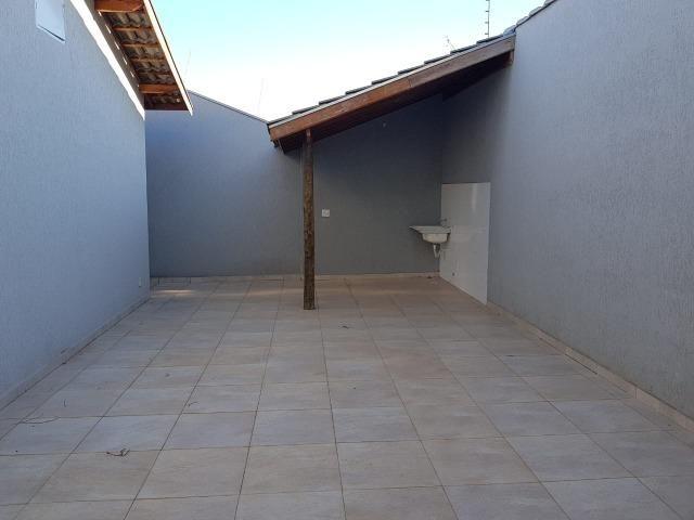 Casa Nova Res. Antonio Gonzales - Terr 200m2/A/C 147 m2 - 3 Dormit (1 Suíte) - 03 Garagens - Foto 17