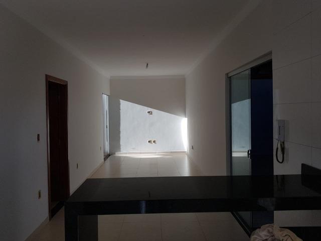 Casa Nova Res. Antonio Gonzales - Terr 200m2/A/C 147 m2 - 3 Dormit (1 Suíte) - 03 Garagens - Foto 6