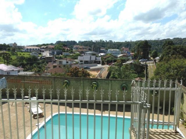Ótima Casa de Alvenaria, Bairro Vila Nova - Foto 8