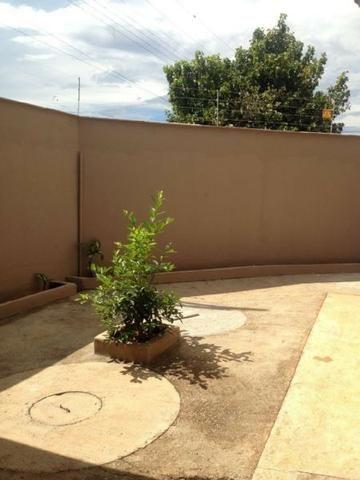 Casa 3 quartos-Ágio: 100.000,00-Saldo devedor 97.000,00-1 suíte-130 m², Jd. Itaipu-Goiânia - Foto 7