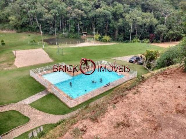 Excelente terreno com 626 m² em venda nova- teresópolis - Foto 14