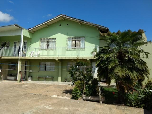 Ótima Casa de Alvenaria, Bairro Vila Nova - Foto 3