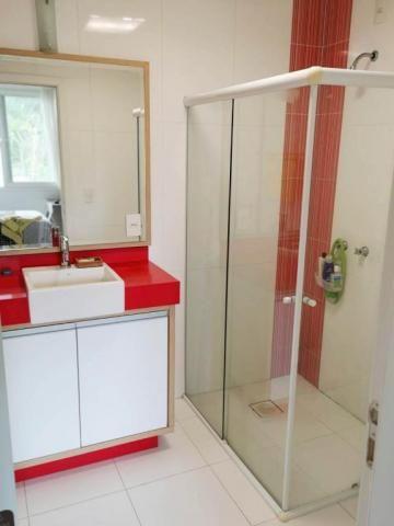 Casa para alugar com 5 dormitórios em América, Joinville cod:CI1368 - Foto 14