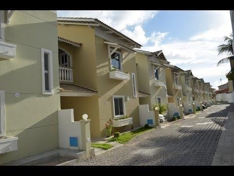 Villagio Porto Bello, casa em condomínio, 3 quartos, 2 vagas, área de lazer completa - Foto 2