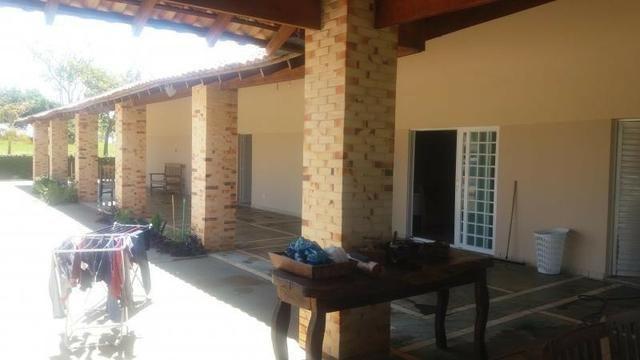 Sitio Pirapozinho Imobiliária Leal Imoveis plantões todos os dias 3903-1020 99 725-2505 - Foto 9