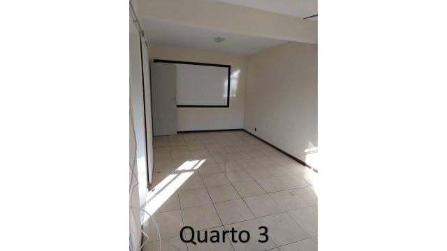 Casa Reformada no bairro Retiro - Foto 16