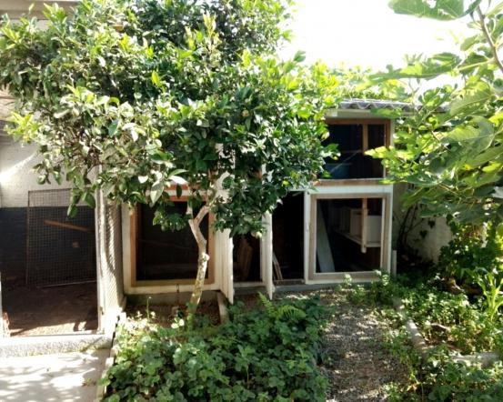 Casa à venda com 2 dormitórios em Vila nova, Rio negrinho cod:CMA - Foto 9