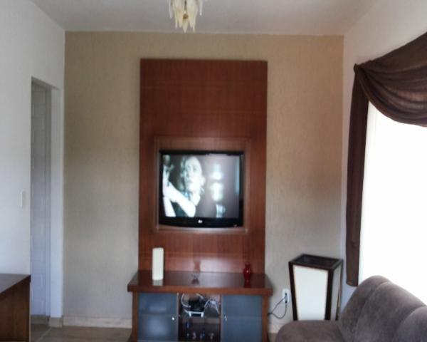 Casa à venda com 0 dormitórios em Bairro alegre, Rio negrinho cod:CBA - Foto 12