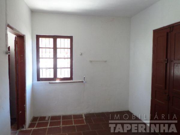 Casa para alugar com 2 dormitórios em Nossa senhora do rosário, Santa maria cod:4184 - Foto 6