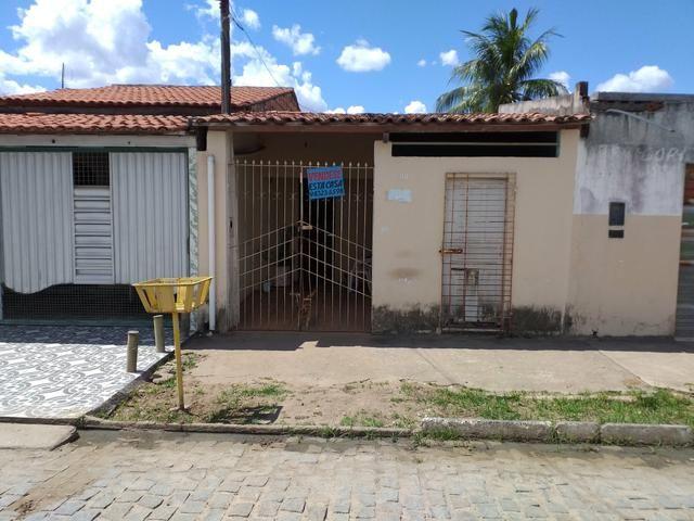 Casa Conceição