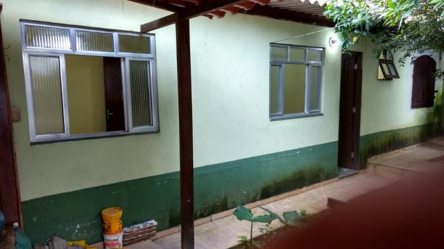 Casa de fundos na Prainha - Parati - próximo a Praia - Foto 8