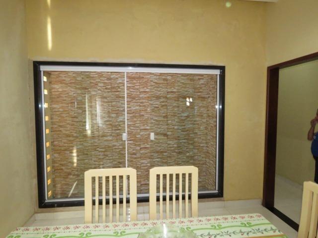 Vendo Excelente Casa na Cohab - Bem Localizada - Foto 5