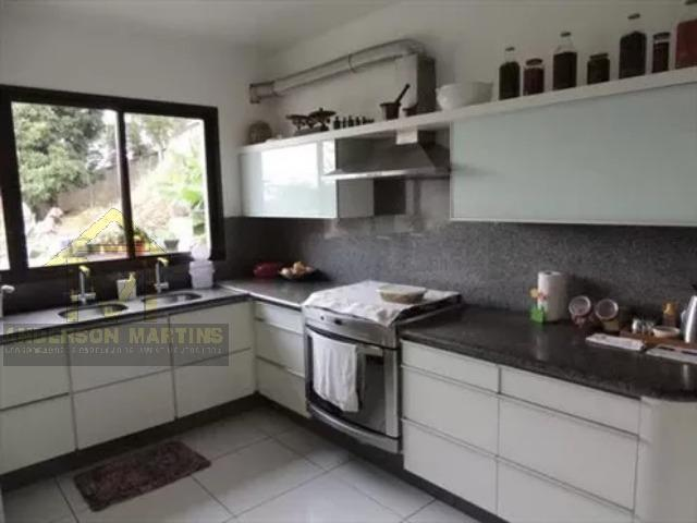 Apartamento à venda com 5 dormitórios em Ilha do boi, Vitória cod:8301 - Foto 8