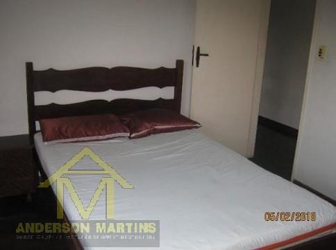 Apartamento à venda com 2 dormitórios em Jardim da penha, Vitória cod:8227 - Foto 11