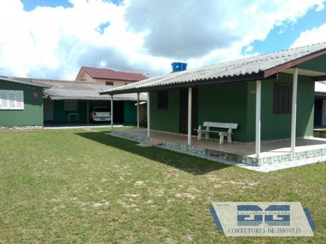 Casa 4 dormitórios ou + para venda em cidreira, centro, 4 dormitórios, 3 banheiros