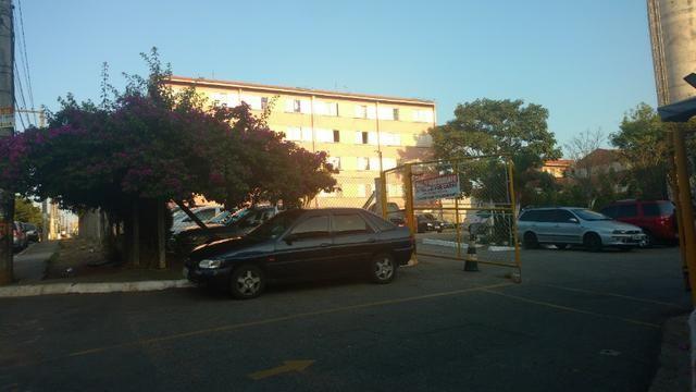 Apartamento 2 dorm. no Carmela, Bonsucesso, Guarulhos - Foto 14