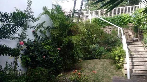 Apartamento à venda com 5 dormitórios em Ilha do boi, Vitória cod:8301 - Foto 13