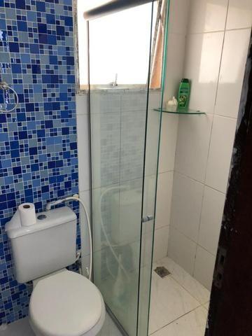 Apartamento 03 dormitórios Barro Vermelho - Foto 2