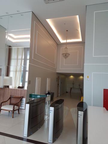ES - Sala comercial Alto-padrão no Renascença / 42 m2 - Foto 3