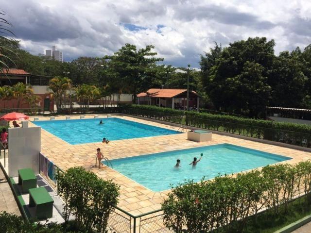 Apartamento com 2 dormitórios à venda, 50 m² por r$ 175.000 - parque industrial - são josé - Foto 2
