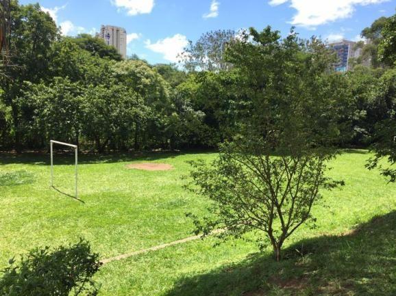Apartamento com 2 dormitórios à venda, 50 m² por r$ 175.000 - parque industrial - são josé - Foto 3
