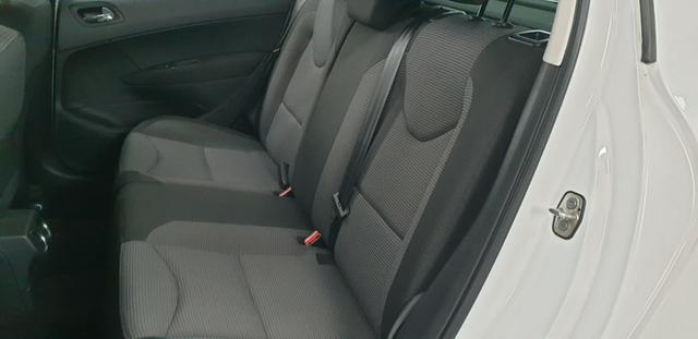 Peugeot 308 Allure 2.0 Flex 16V Aut. 12/13 - Foto 18