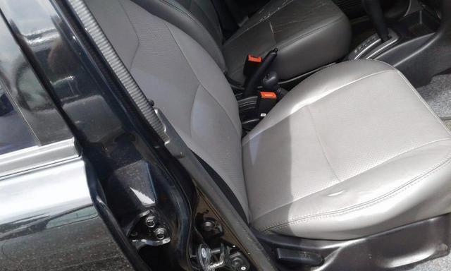 Mitsubishi Pajero TR4 troco 08/09 - Foto 10