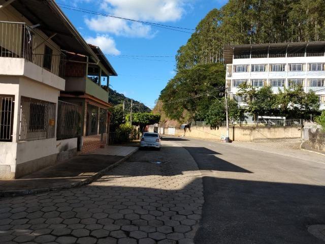 Casa de esquina em Santa Isabel, Domingos Martins - Foto 10