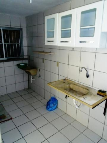 Apartamento à venda, 3 quartos, 1 vaga, benfica - fortaleza/ce - Foto 12