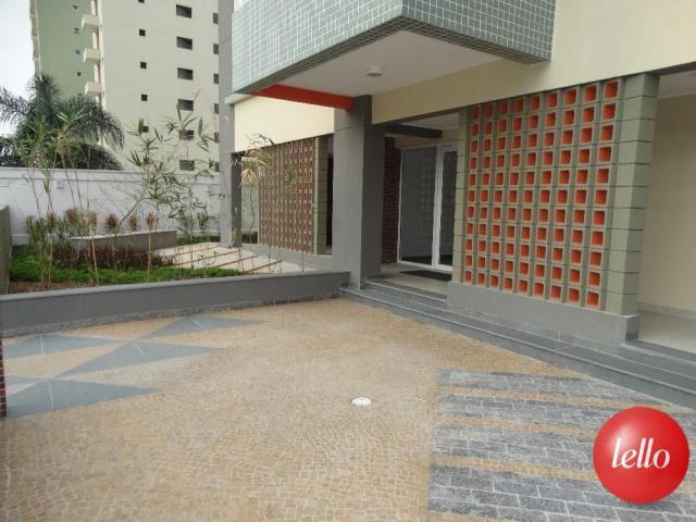 Apartamento à venda com 1 dormitórios em Campestre, Santo andré cod:149425 - Foto 6