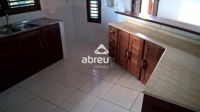 Casa à venda com 3 dormitórios em Pium (distrito litoral), Parnamirim cod:820506 - Foto 14