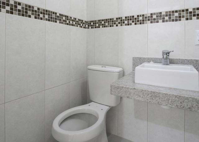 Apartamento à venda com 2 dormitórios em Humaitá, Rio de janeiro cod:9815 - Foto 9