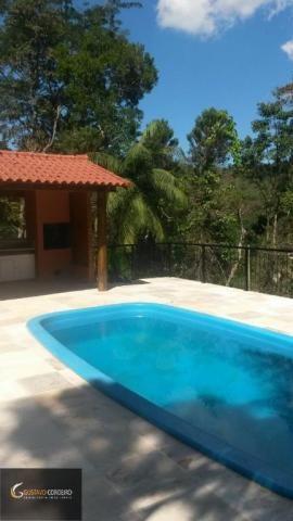 Casa à venda, 150 m² por r$ 1.390.000,00 - quarteirão ingelhein - petrópolis/rj - Foto 14