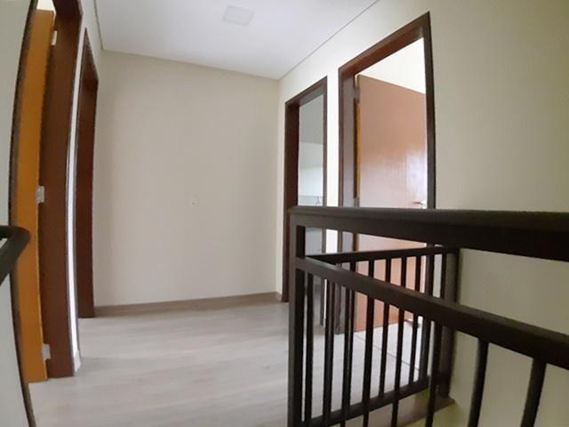 Casa à venda com 3 dormitórios em Anita garibaldi, Joinville cod:10297 - Foto 6