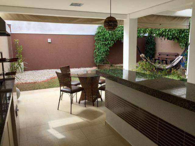 8290 | sobrado à venda com 3 quartos em esperança, londrina - Foto 6