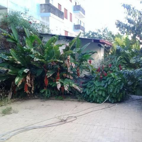OVM019 - Nazaré - Ótima casa comercial ou residencial - Foto 14