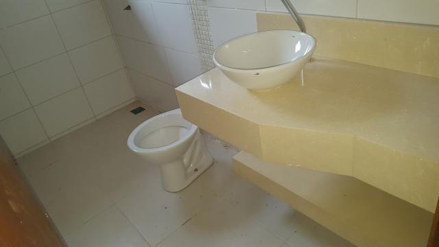 8272 | casa para alugar com 2 quartos em vl rosa, dourados - Foto 9