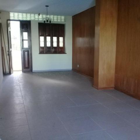 OVM019 - Nazaré - Ótima casa comercial ou residencial - Foto 2