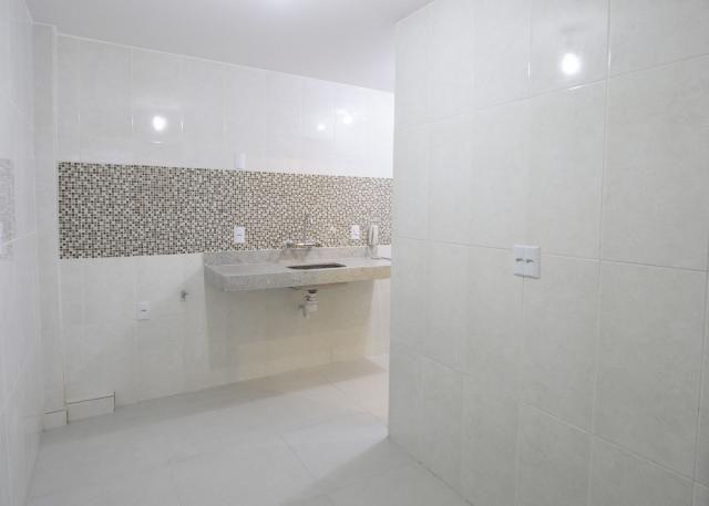 Apartamento à venda com 2 dormitórios em Humaitá, Rio de janeiro cod:9815 - Foto 13